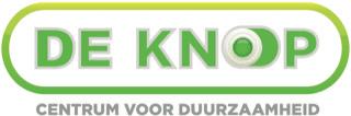 Logo_de-knop-ondertitel-01