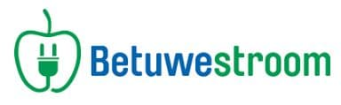 Logo Betuwestroom