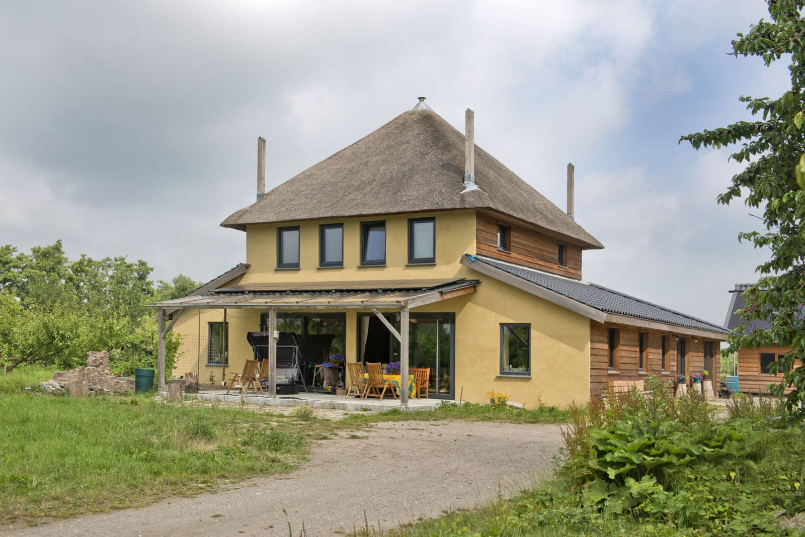 Jan Maas - 2 MVF-5919-0464_LR