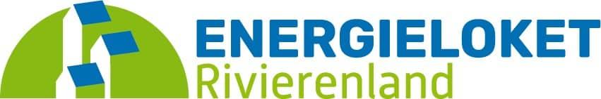 Logo Energieloket Rivierenland JPEG